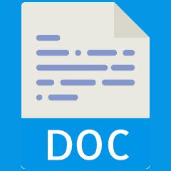 5-documents