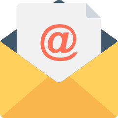 7-email