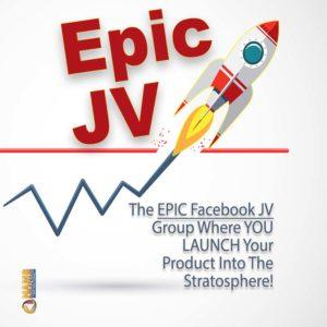 EpicJV800x800px