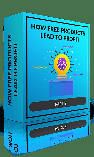 How-Free-Products-Bonus-box-render-2