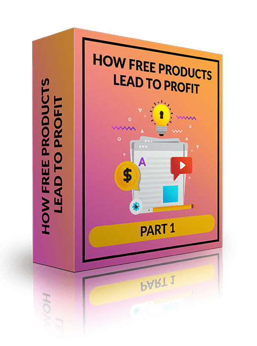 How-Free-Products-box-render-2