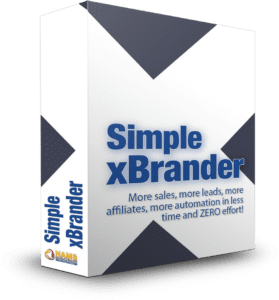 SimpleXBrander-Box-Original