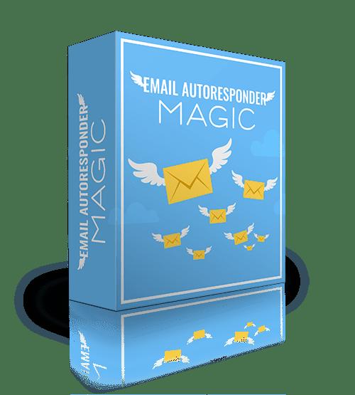 email-auto-responder-box