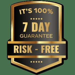 7-day-refund