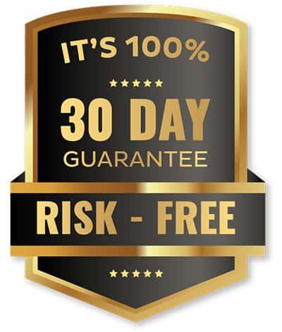 risk-free