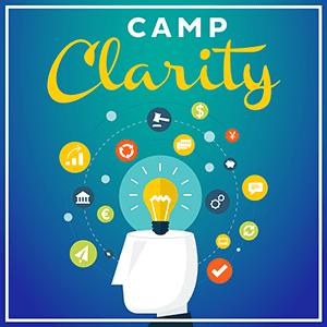 Camp Clarity-300