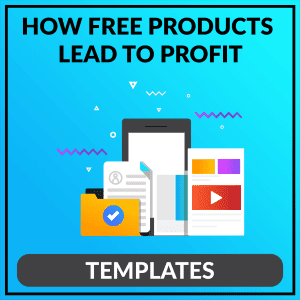 How-Free-Products-Lead-to-Profit---300