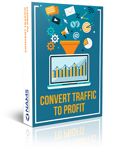 Convert-Traffic-To-Profit-Box-render