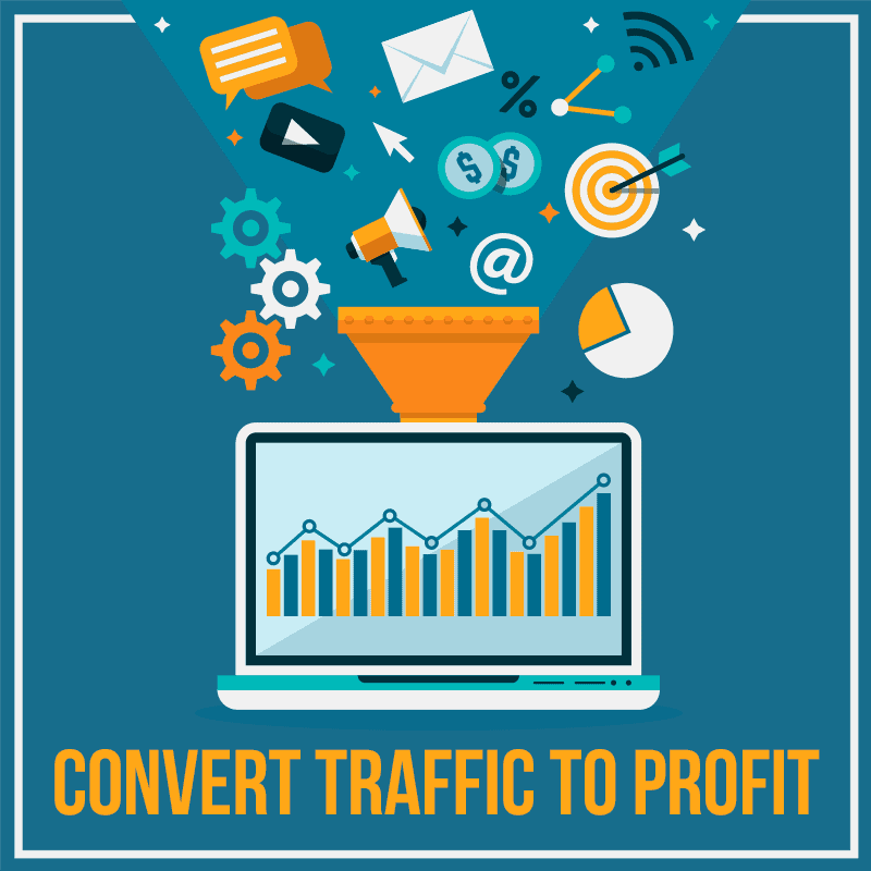 Convert-Traffic-To-Profit-800