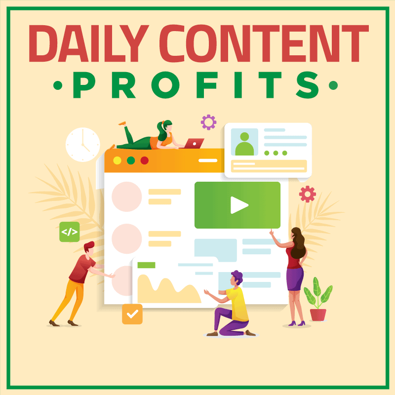 Daily-Content-Profits-800