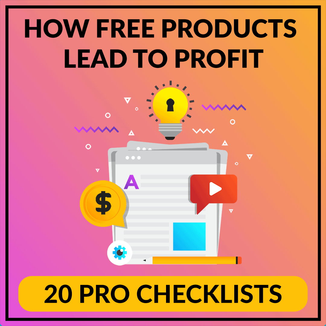 How-Free-Products-Lead-to-Profit
