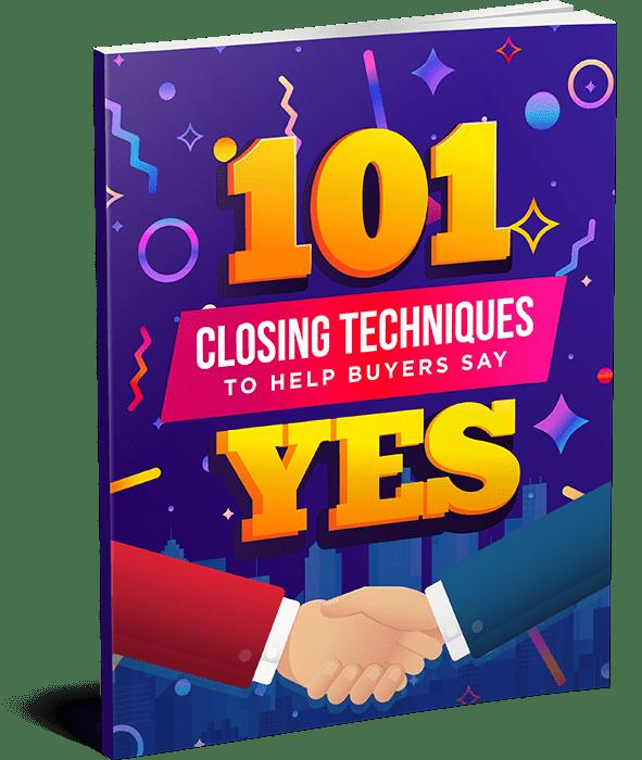 101-Closing-Techniques-render