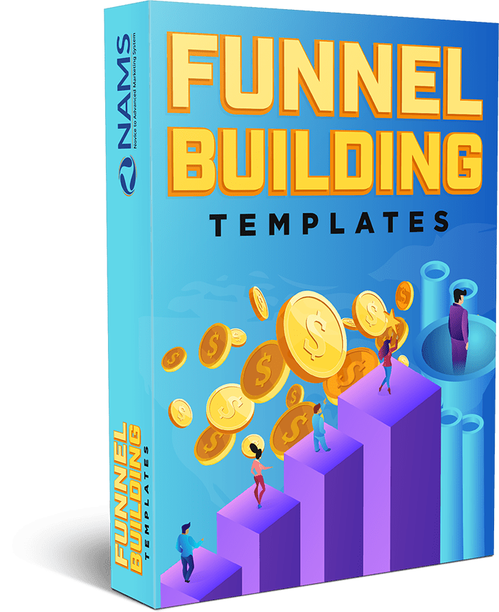 Funnel-Building-Templates-Cover-smallbox