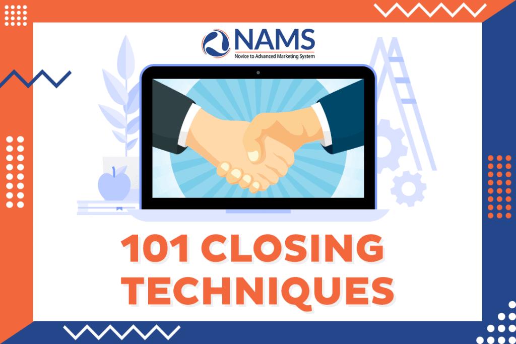 101-Closing-Techniques-1024x683