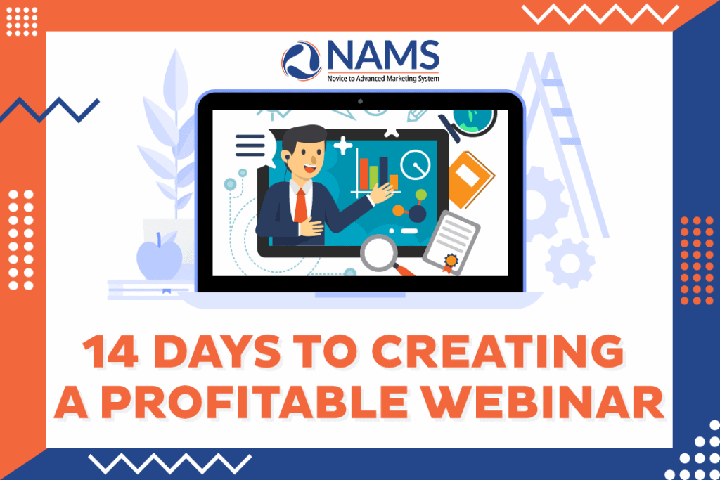 14-Days-To-Creating-a-Profitable-Webinar-1024x683