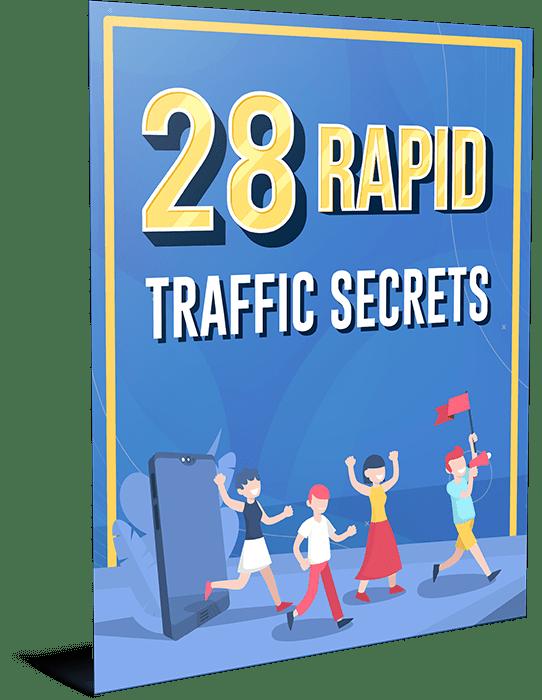 28-Rapid-Traffic-Secrets-render-cover
