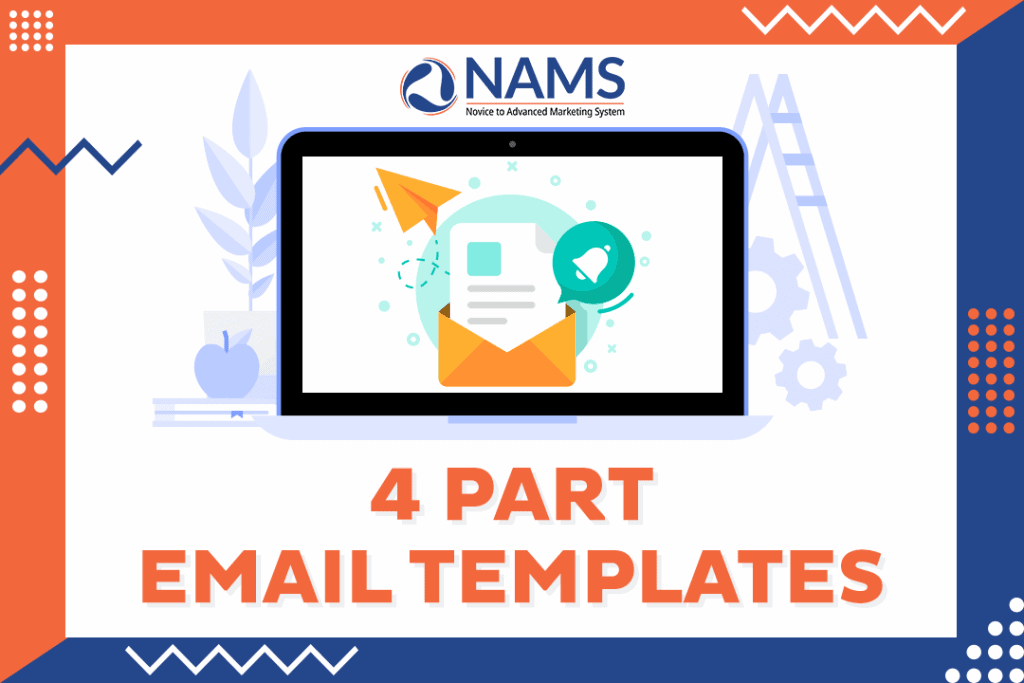 4-Part-Email-Templates-1024x683