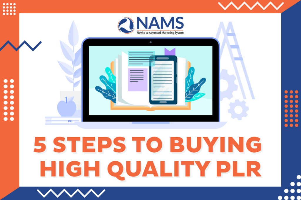 5-Steps-To-Buying-High-Quality-PLR-1024x683
