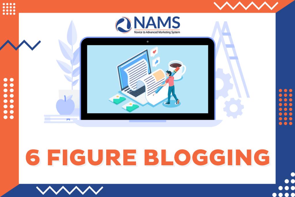 6-Figure-Blogging-1024x683