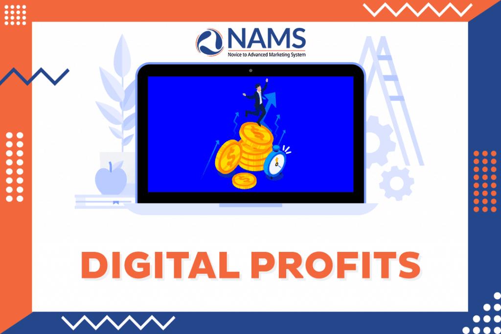 Digital-Profits-1024x683