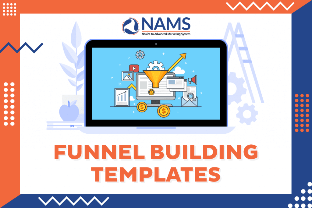 Funnel-Building-Templates-1024x683