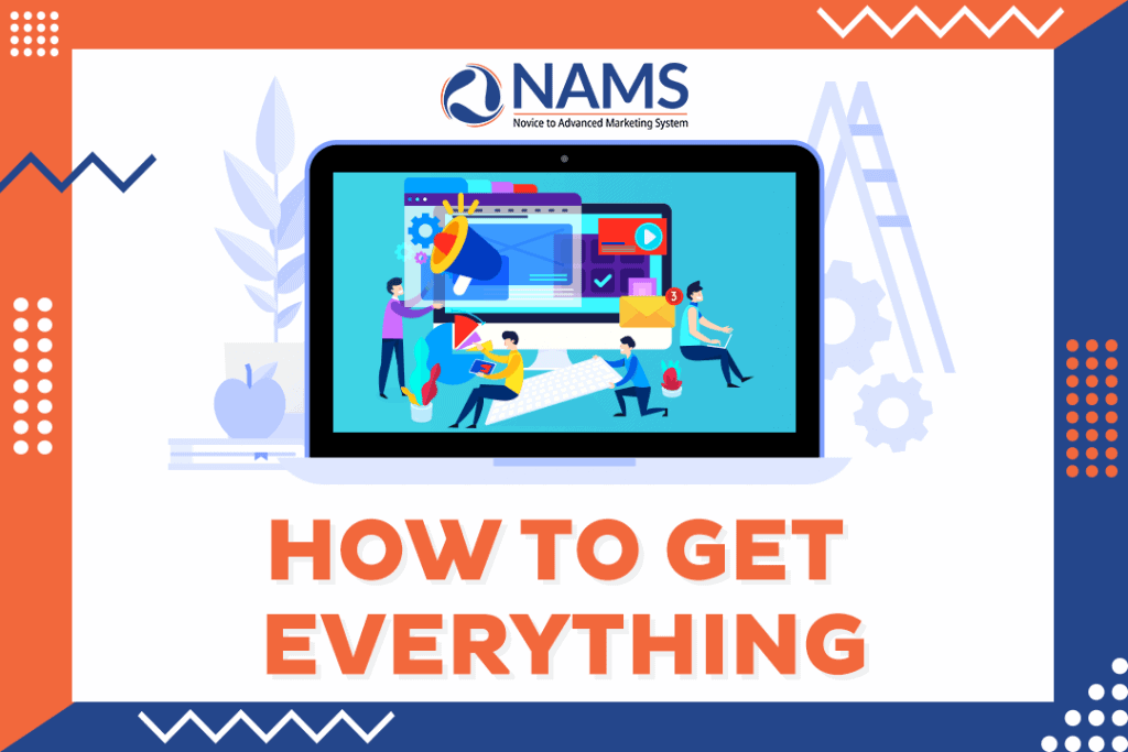 How-To-Get-Everything-1024x683