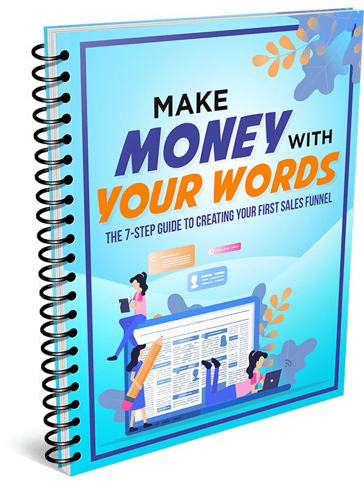 Make-Money-With-Words-render
