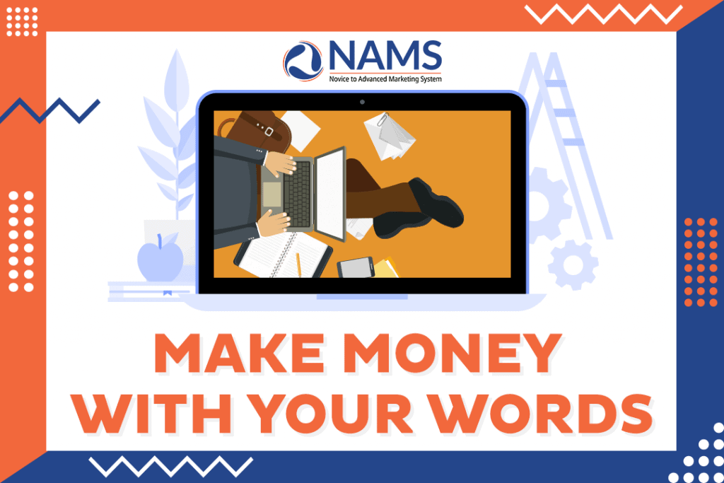 Make-Money-With-Your-Words-1024x683