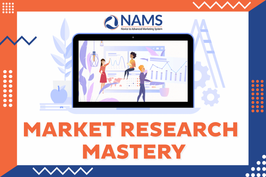 Market-Research-Mastery-1024x683