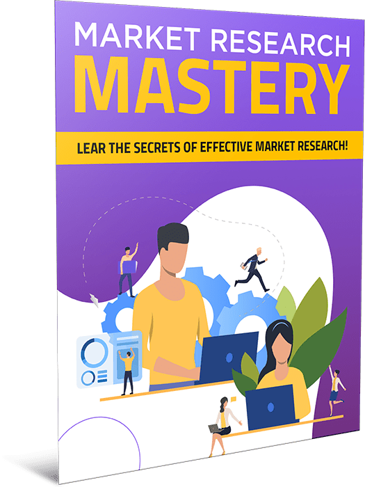 Market-Research-Mastery-render