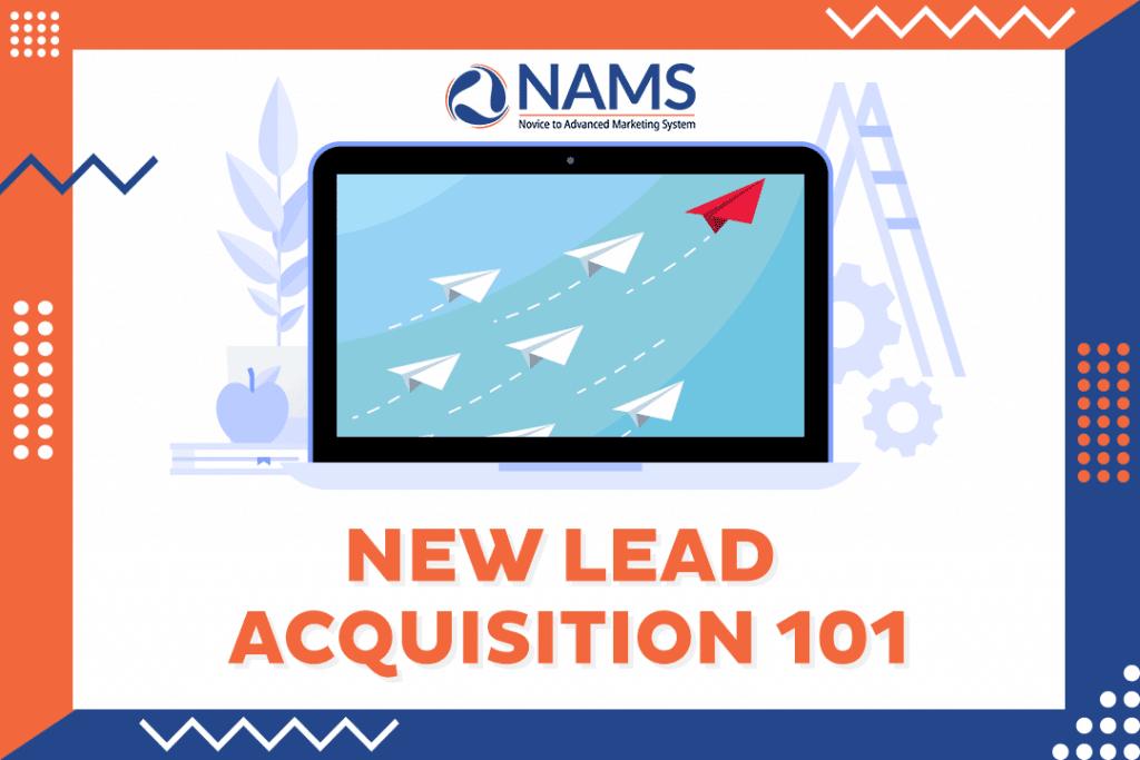 New-Lead-Acquisition-101-1024x683