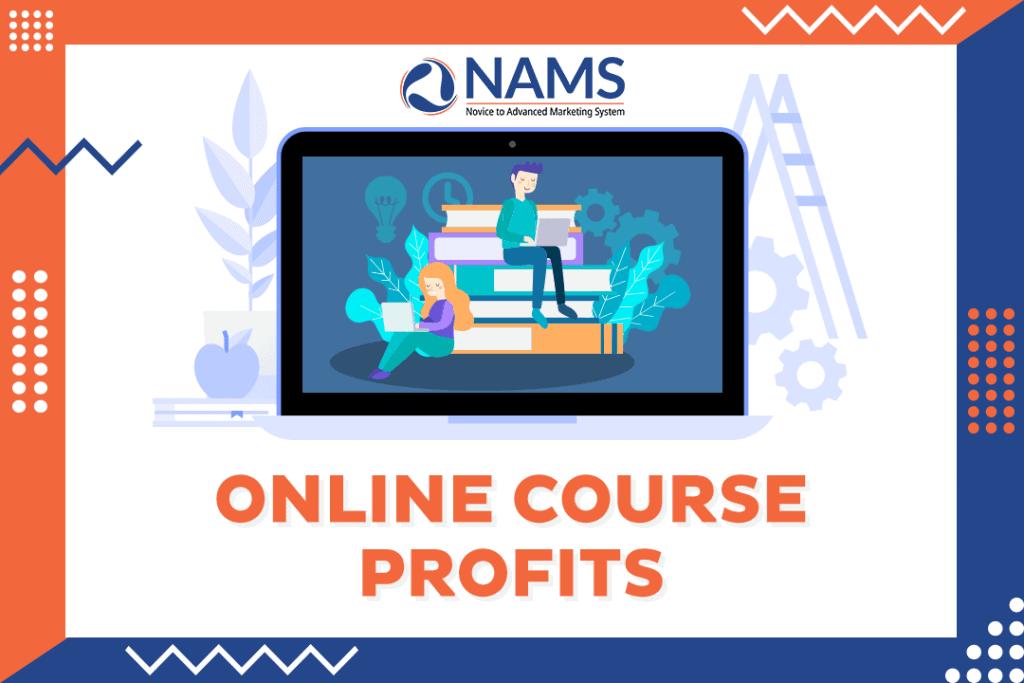 Online-Course-Profits-1024x683
