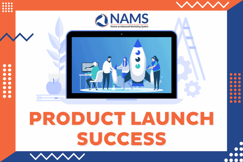 Product-Launch-Success-1024x683