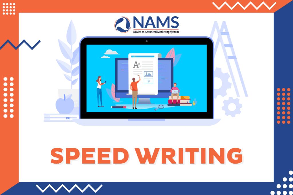 Speed-Writing-1024x683