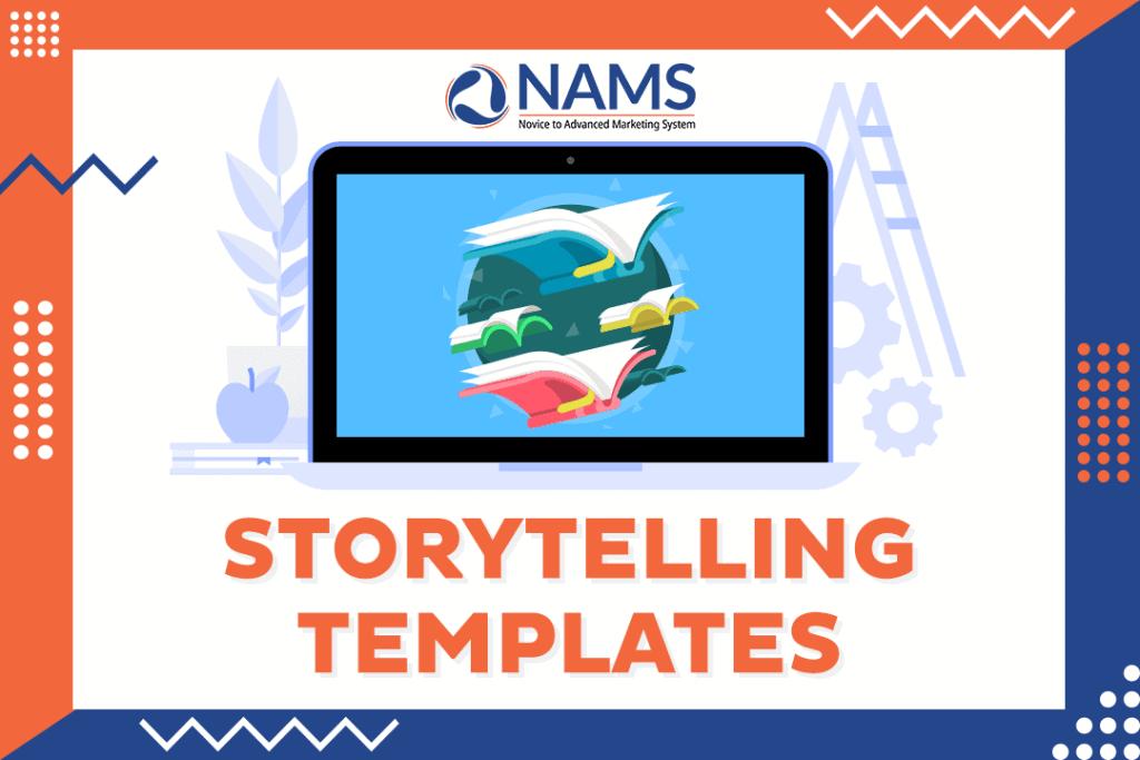 Storytelling-Templates-1-1024x683