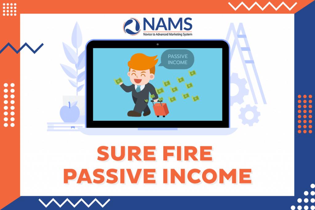 Sure-Fire-Passive-Income-1024x683