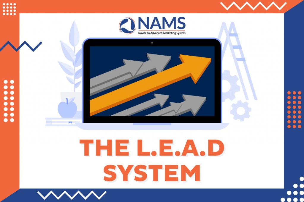 The-L.E.A.D-System-1024x683