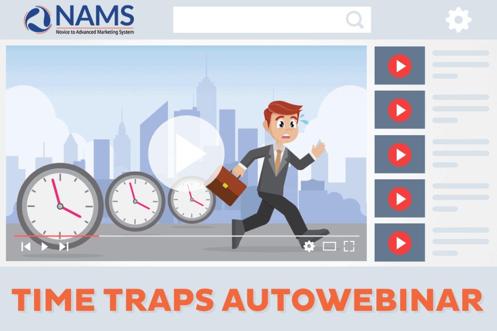 Time-Traps-Autowebinar-1024x683