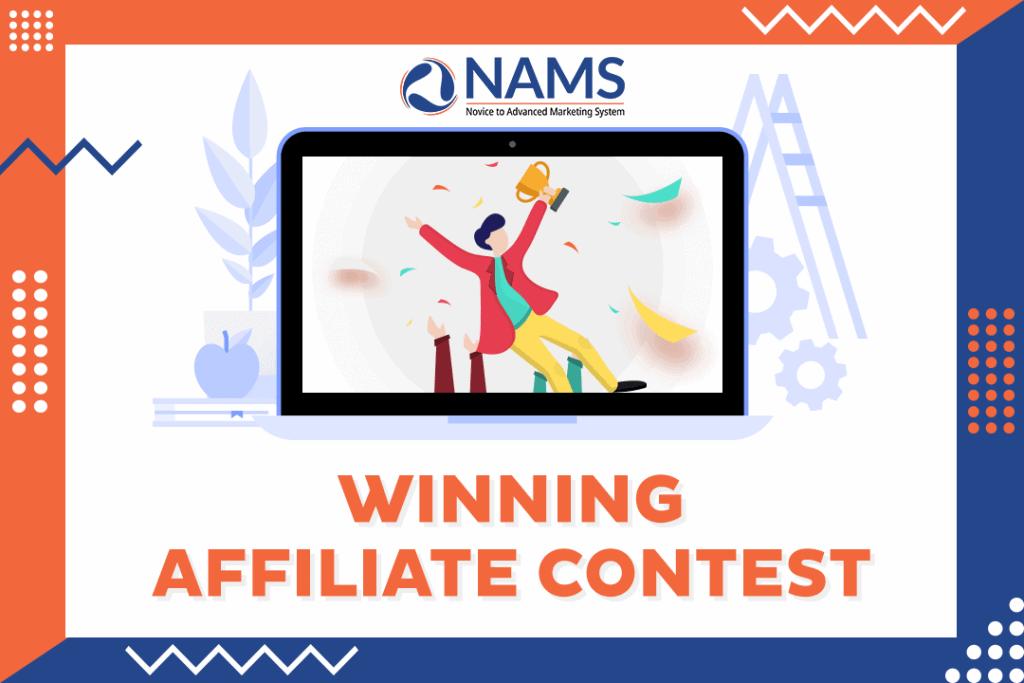 Winning-Affiliate-Contest-1024x683