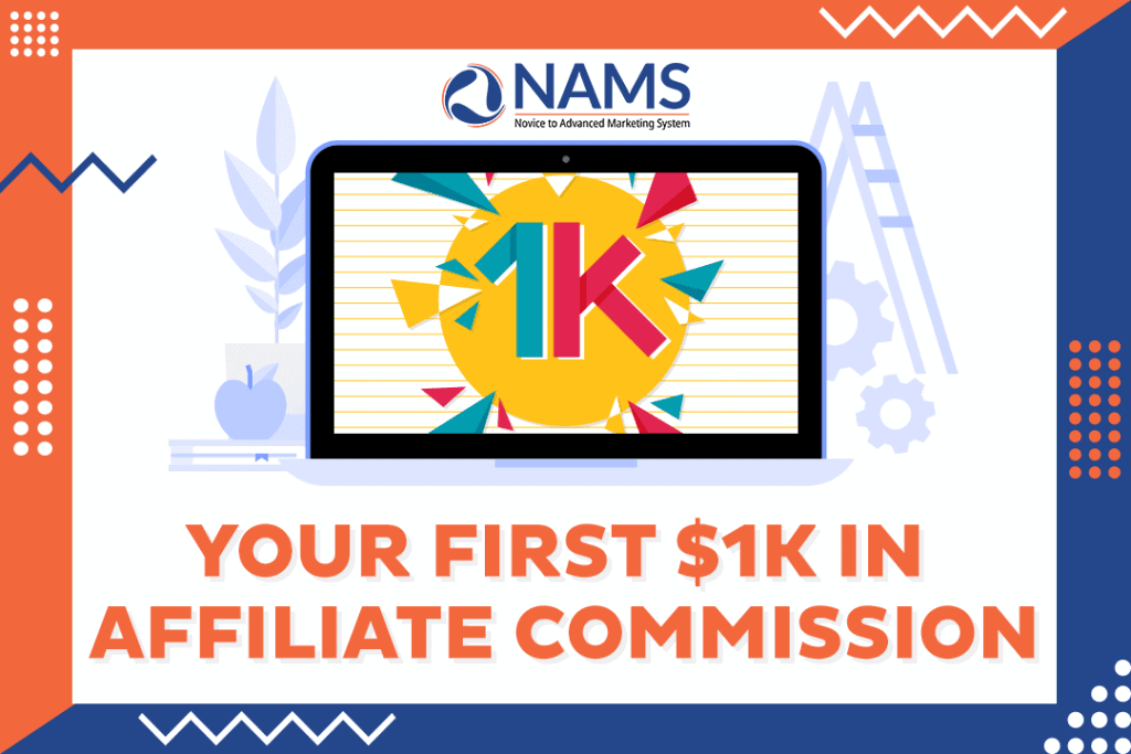 Your-First-1k-in-Affiliate-Commission-1024x683