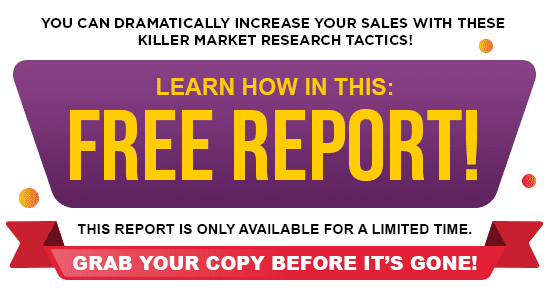 free-report-banner