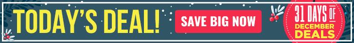 December-Deal-2019---728x90