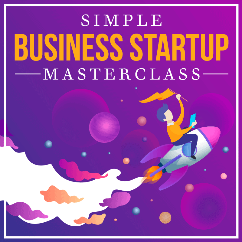 Simple-Business-Startup-Masterclass