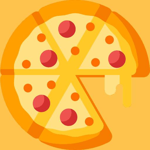 001-pizza