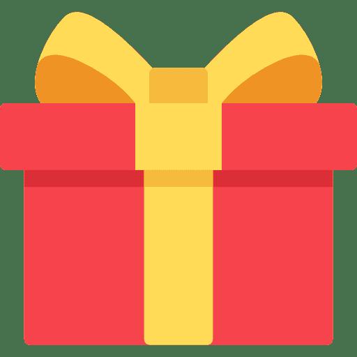 003-gift