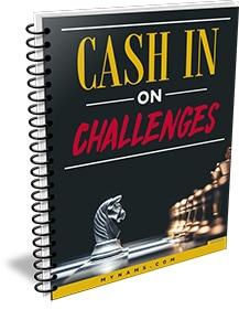 CashinonChallenges-Spiral-Textbook-Original