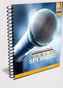 ConquerYourFearofPublicSpeaking-Spiral-Original-TextBook-741x1024
