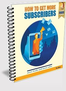 HowtoGetMoreSubscribers-Textbook-Original-741x1024