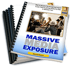MassiveMediaExposure-Original-Bundle-Cover