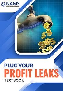 Plug-Your-Profit-Leaks-Textbook-705x1024